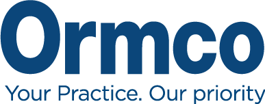 Logo_Ormco_ingles