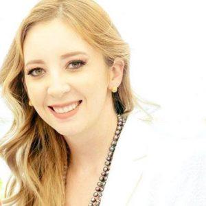 Dra. Paulina Martínez