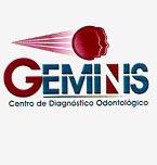 centro-de-diagnostico-odontologico-geminis-thum