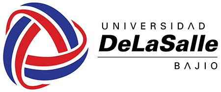 logo-universidad-de-la-salle-bajio